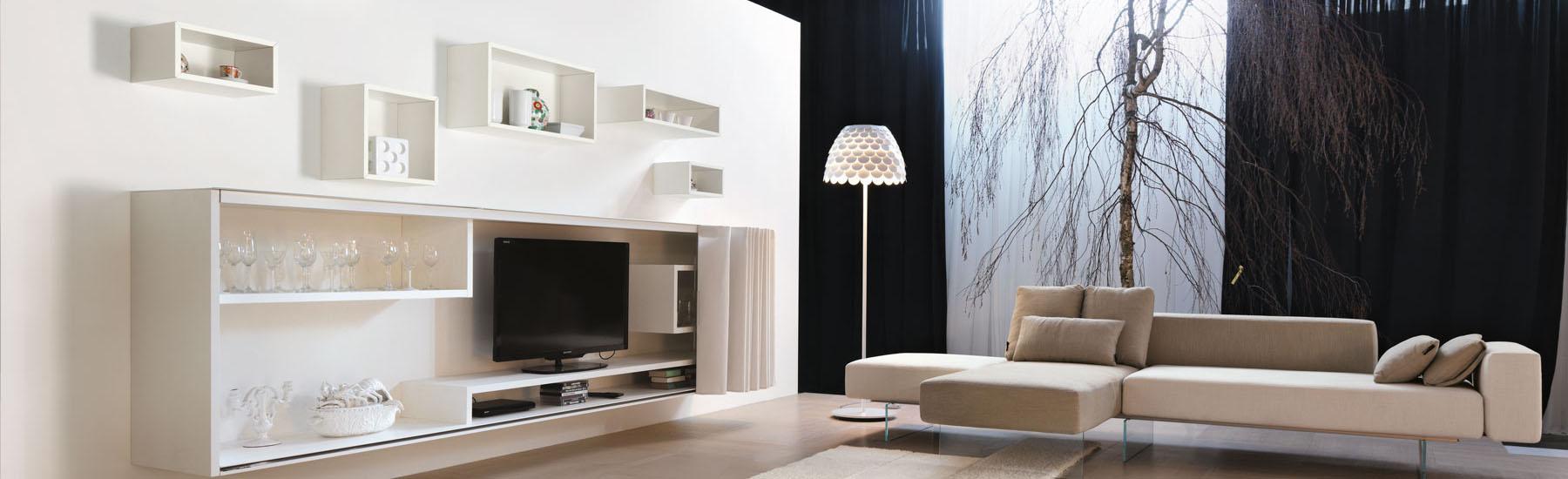 Armoire sur mesure suisse lacroix design en suisse romande - Armoire sur mesure suisse ...