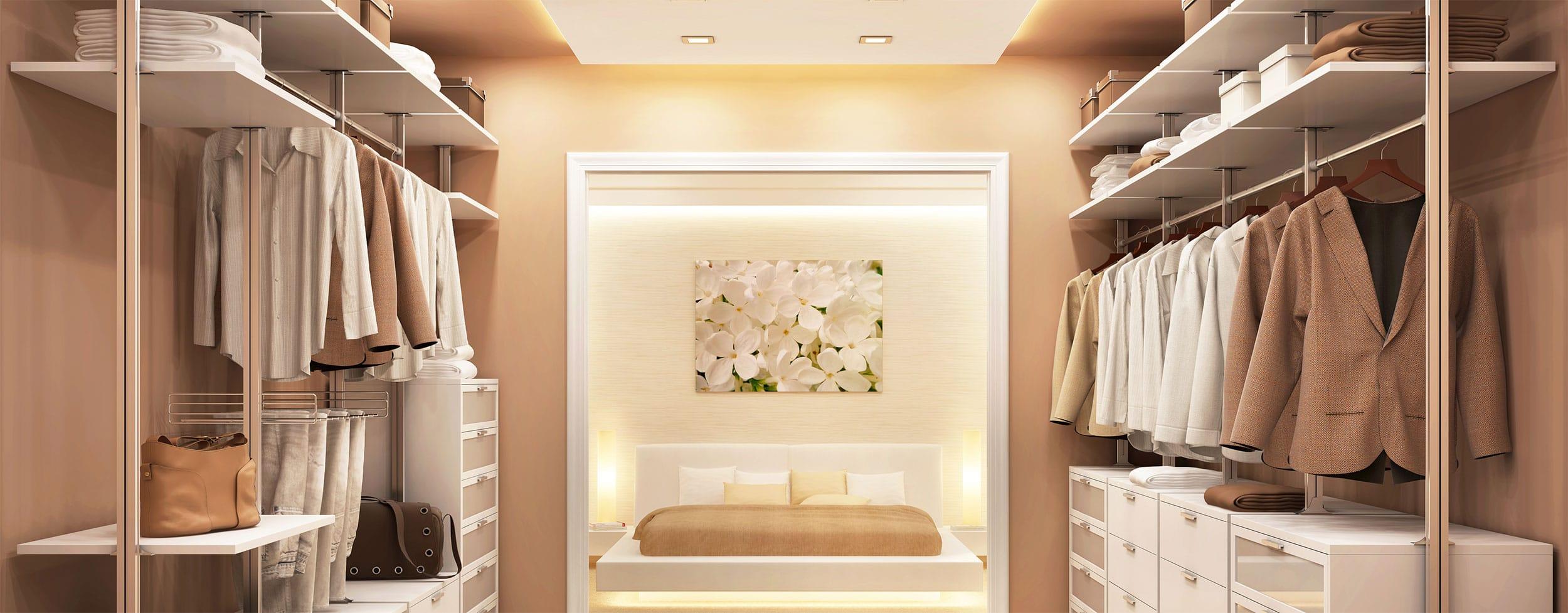 penderie sur mesure lausanne designo placard. Black Bedroom Furniture Sets. Home Design Ideas