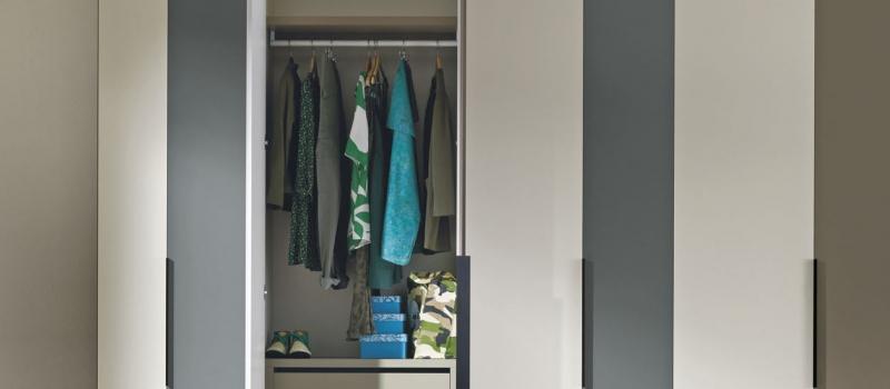 armoire sur mesure suisse lacroix design en suisse romande. Black Bedroom Furniture Sets. Home Design Ideas